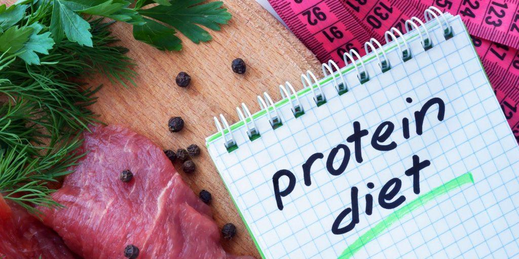 Le abitudini sane ti permettono di controllare il peso